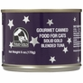 Solid Gold Blended Tuna Cat Canned Food (6 oz)