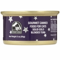 Solid Gold Canned Cat Food