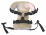 Solvit Pet Vehicle Safety Harness (Large)