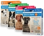 Spectra Sure Plus for Dogs & Cats