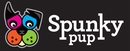 Spunk Pup by American Dog Toys INC.