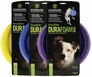 "Starmark Easy Glide DuraFoam Disc 11"" - Assorted"