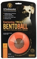 Starmark Everlasting Bento Ball - Medium