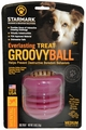 Starmark Everlasting Groovy Ball - Medium