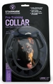 "Starmark Pro-Training Collar - LARGE (21"")"