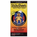StickySheets Pet Hair Remover