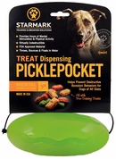 Starmark Treat Dispensers