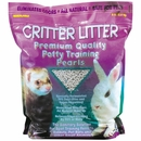 SuperPet Training Litter