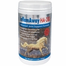 Sweetwater Nutrition® InflamAway HA-200