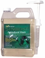 Synbiont Agricultural Wash (Gallon)