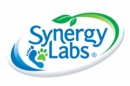 Synergy Labs®