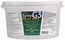 SynoviG3 EQ Soft Chews (240 count)