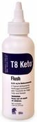 T8 Keto Flush - 4 fl. oz