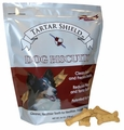 Tartar Shield Biscuit Treats