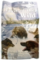 Taste of the Wild Pacific Stream Dog Food (30 lb)