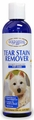 Tear Stain Remover
