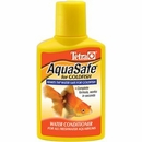 Tetra Water Additives & Conditioners