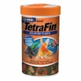 TetraFin Goldfish Flakes (0.42 oz)