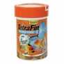TetraFin Goldfish Flakes PLUS (7.06 oz)