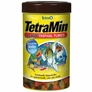 TetraMin Large Tropical Flakes (5.65 oz)