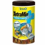 TetraMin Tropical Flakes pLUS (7.06 oz)