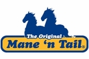 The Original Mane 'n Tail®