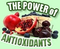 The Power of Antioxidants