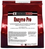Thomas Labs Enzyme Pro Powder (3 lb)