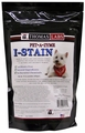 Thomas Labs Pet-A-Zyme I-Stain