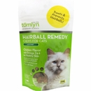 Tomlyn Hairball Remedy Chews (60 chews)