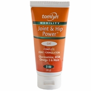 Tomlyn Joint & Hip Power Gel for Cats (3 oz)