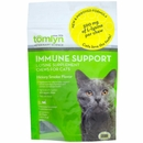 Tomlyn L-Lysine Immune Support Supplement Chews for Cats (30 Count)