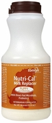 Tomlyn Nutri-Cal Milk Replacer for Puppies (8 oz)