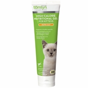 Tomlyn® High Calorie Nutritional Gel for Kittens -  Nutri-Cal (4.25 oz)