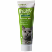 Tomlyn® Laxatone Hairball Remedy Gel for Cats - Tuna Flavor (4.25 oz)