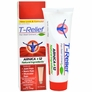 T-Relief™ Pain Relief Ointment (100 gm)