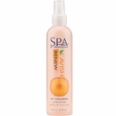 Tropiclean SPA Pet Cologne - Renew (8 fl oz)