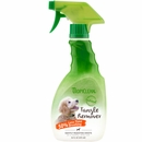 Tropiclean Tangle Remover Spray (16 fl oz)