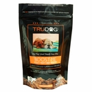 TruDog Boost Me Mighty Meaty Beef Booster (3.5 oz)