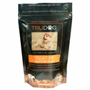TruDog Treat Me Crunchy Beef Delight (2.5 oz)