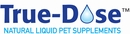 True Dose Natural Pet Supplements