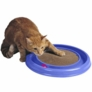 Turbo Scratcher