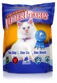 UltraPet Litter Pearls Crystal Clear Cat Litter (7 lbs)