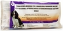 Univac 7 Canine Cough Vaccine (1 ml dose)