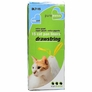 Van Ness Drawstring Cat Pan Liners - X-Giant (15 Pack)
