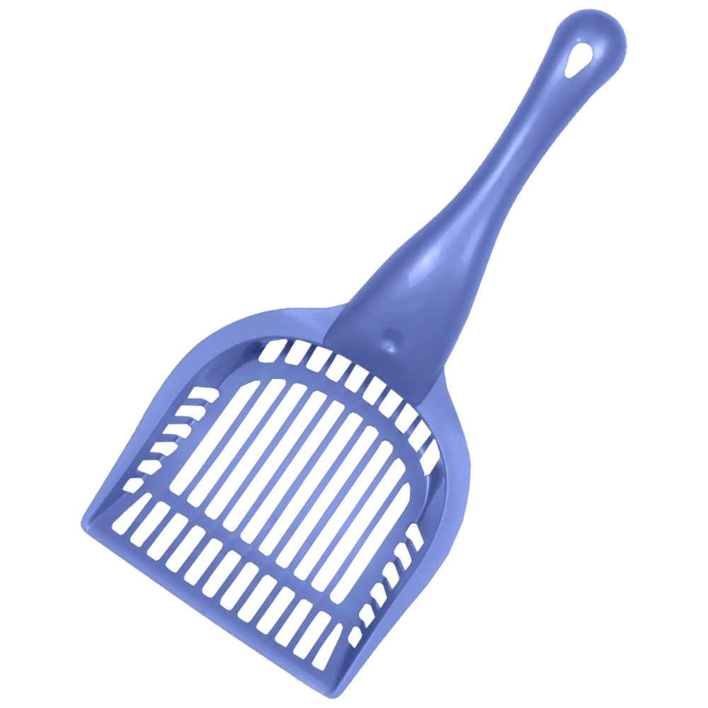 Van Ness Regular Litter Scoop