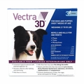 Vectra 3D for Dogs