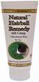 Vet Classics Natural Hairball Remedy with Catnip