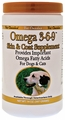 Vet Classics Omega 3-6-9 Skin & Coat Supplement�(14 oz)