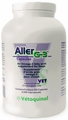 Vet Solutions Aller G-3 Supplement